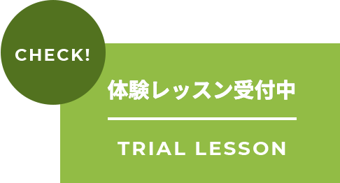 http://sgdev.xsrv.jp/order/201811/vrindavan/wp-content/themes/sg063/img/bt_lesson.png